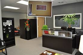 Corporate Office Decorating Ideas Business Decorating Ideas Inspiration Graphic Photo Of Corporate