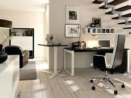 am駭ager un coin bureau dans un salon amenagement petit bureau coin bureau enfant chambre garcon