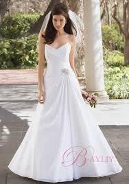 robe blanche mariage robe de mariée pas cher robe de mariage pas cher pas cher robe de