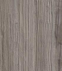 laminate flooring installation in richmond va flooring rva