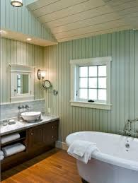 how to paint wood paneling painting wood paneling