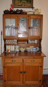 26 best bakers cabinet images on pinterest hoosier cabinet this is my baker s cabinet kind of like a hoosier but older