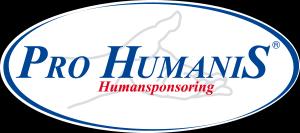 humanis si e social humanis humansponsoring gmbh
