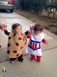 Twins Halloween Costumes Infant 11 Twin Hallowe U0027en Costumes Images Halloween