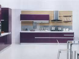 kitchen purple kitchen appliances and 46 purple kitchen