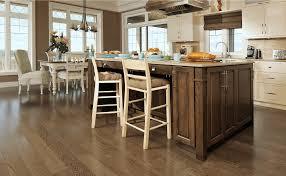 Mohawk Laminate Floor Flooring Wood Title Carpet Vinyl Commercial Residential
