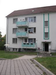 baumholder housing floor plans along for the ride military monday stairwell housing in germany