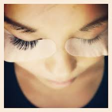 luxe lashes by leanne 86 photos u0026 38 reviews eyelash service