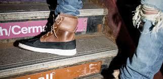 ugg boots sale uk mens ugg leather boots black ugg roskoe chestnut 1012204