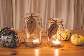 thanksgiving jar candles mollie s kitchen