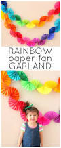 25 best paper fan decorations ideas on pinterest paper rosettes