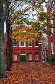 what to see and do in salem massachusetts massachusetts