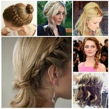 medium length hairstyles with braids braided hairstyle braided hairstyles for medium length hair