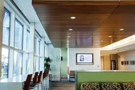 ceiling wooden ceilings photos