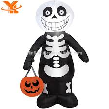 inflatable ghost pumpkin inflatable ghost pumpkin suppliers and