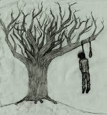 the hanging tree by thetrickster96 on deviantart