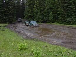 lexus lx for sale saskatchewan for sale 1985 jeep cj7 with off road trailer ih8mud forum