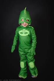 pj mask halloween costumes halloween kids portraits greenwich ct family and newborn