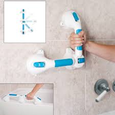 grab bars and shower assist walmart com