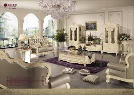 modern french living room decor ideas interior stylish elegant