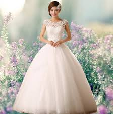 wholesale wedding dresses 186 best wedding dresses images on wedding frocks
