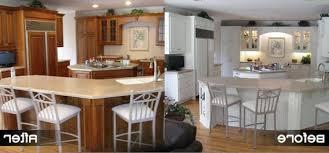 atlanta kitchen cabinets atlanta kitchen remodeling coupons cabinet refacing discount kitchen