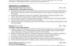 Resume Timeline Template Google Docs Timeline Template Best Business Template U0027s
