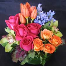 flowers los angeles los angeles florist flower delivery by floral design by dave s