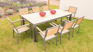 cheap tables and chairs for rent chair outside tables and chairs inspirational patio tables and