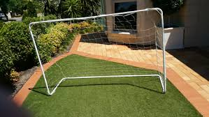 portable soccer goals gumtree australia free local classifieds