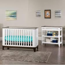 Childcraft Changing Table Child Craft F34101 84 Studio 4 In 1 Lifetime Convertible Crib