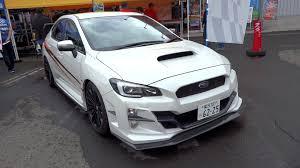 subaru wrx custom subaru wrx custom car スバル wrx カスタムカー youtube