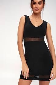 the black dress lbds black dresses black cocktail black casual dresses