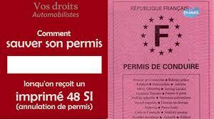 bureau des permis bureau des permis de conduire beau astuce pour sauver permis de