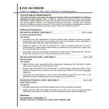 resume templates word 2010 free resume templates word 2010 free professional resume template