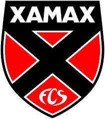 ferrari emblem vector neuchâtel xamax wikipedia