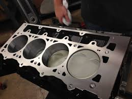wallpaper engine high priority dart ls next iron engine block borowski race engines