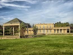 house home fotos gratis paisaje césped arquitectura cielo palacio