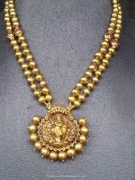 gold necklace sets designs images Classic antique nagas necklace pinterest gold necklaces jewel jpg