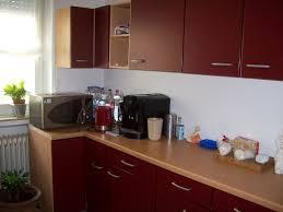 Ebay Kleinanzeigen Gebrauchte Esszimmer Küchen In Bochum Gebraucht Kaufen Kalaydo De Uncategorized