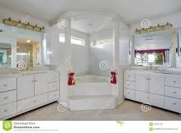 salle de bain luxe stunning salle de bain de luxe avec jacuzzi gallery bikeparty us