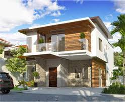 Build Your Modern Philippine House Designs Choosing Our House - Smart home designs