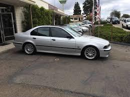 2002 bmw 5 series 530i 2002 bmw 5 series 530i 4dr sedan in san diego ca motors inc