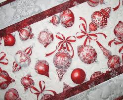 1047 best christmas runners images on pinterest table runners