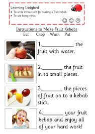 differentiated rhyming worksheets and cutouts by gareth78