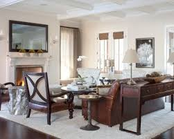 tan sofa decorating ideas download leather couch living room ideas astana apartments com