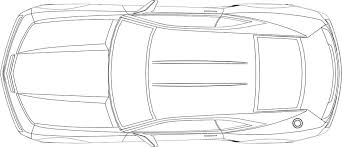 how to model a car grabcad