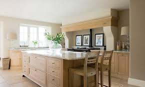 neptune kitchen furniture henley oak kitchen neptune design kitchen stove mantle