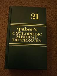 pathology outlines books for pathologists u003e books by author t z