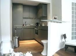 modele cuisine en l modele cuisine en l modles cuisines en u modele cuisine en l